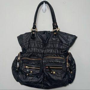 Tod's Pashmy Pocket Media Bag